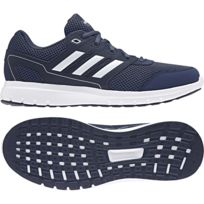 28a14d313db30 Chaussures running Adidas - Achat Chaussures running Adidas pas cher ...