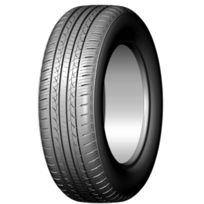 Autogrip - pneus Grip1000 225/60 R16 98H