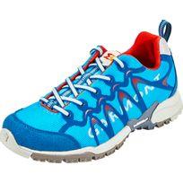Garmont - Hurricane - Chaussures - bleu