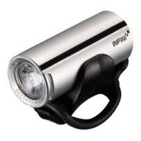 Infini - Éclairage avant I-273P Micro Luxo argent