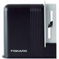 FISKARS - aiguiseur de ciseaux - 859600