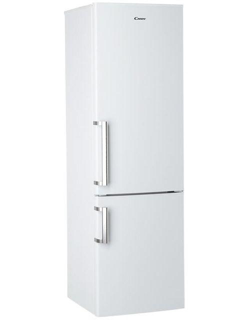 CANDY Réfrigérateur CCBF6182WFH1