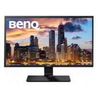 BENQ - GC2870HE - VA LED - FHD - 5 ms