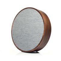 Tivoli audio - Enceinte Orb