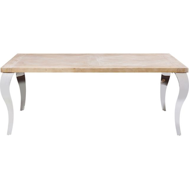 Karedesign Table Cottage 200x100cm Kare Design