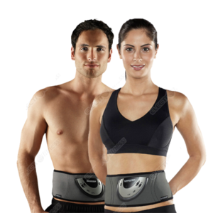 slendertone ceinture abs5 pas cher achat vente. Black Bedroom Furniture Sets. Home Design Ideas