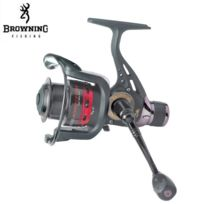 Browning - Moulinet Ambition M/F Rd
