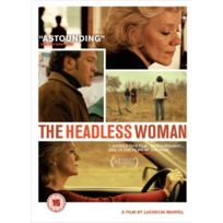 Drakes Avenue - Headless Woman, The IMPORT Anglais, IMPORT Dvd - Edition simple