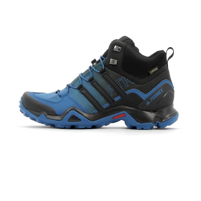 Adidas performance terrex swift r gtx chaussures de marche