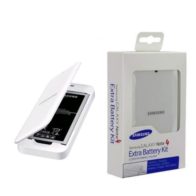 chargeur induction poursamsung note 4