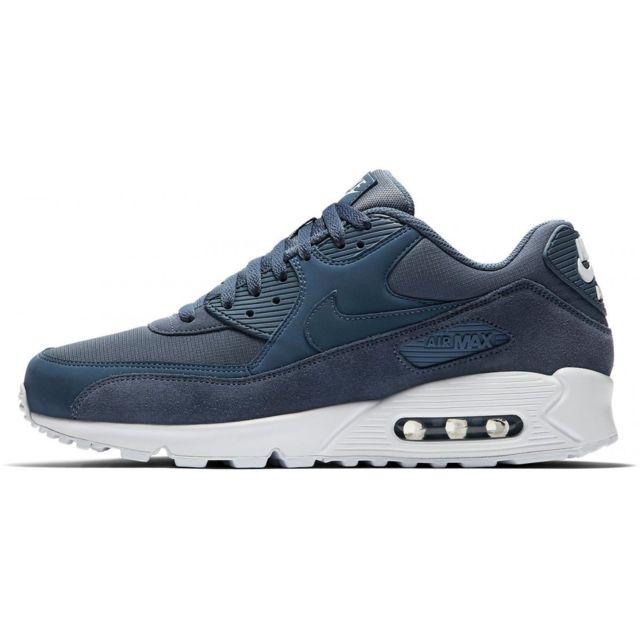 Homme Nike Air Max 90 Essential Chaussures AJ1285 600