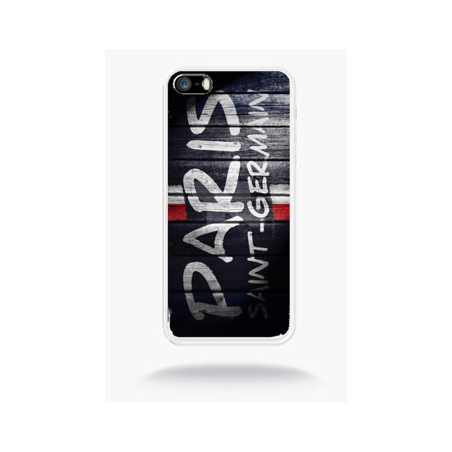 coque psg iphone 5