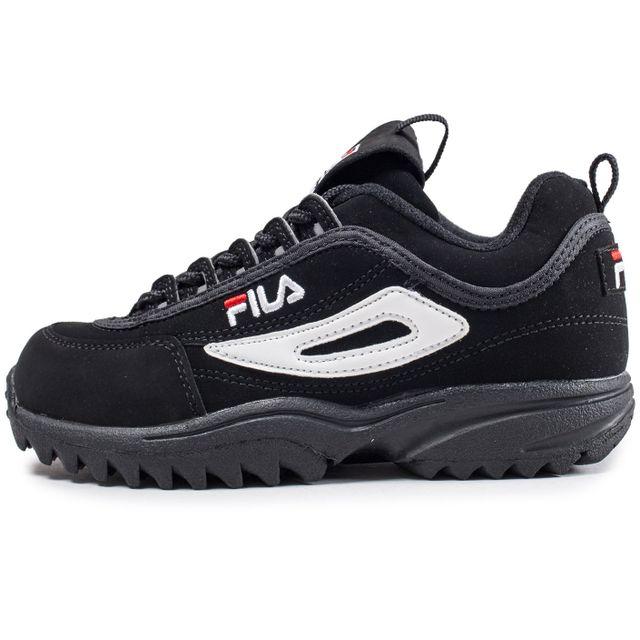 Fila Disruptor Ii Enfant Autres Chaussures Baskets basses