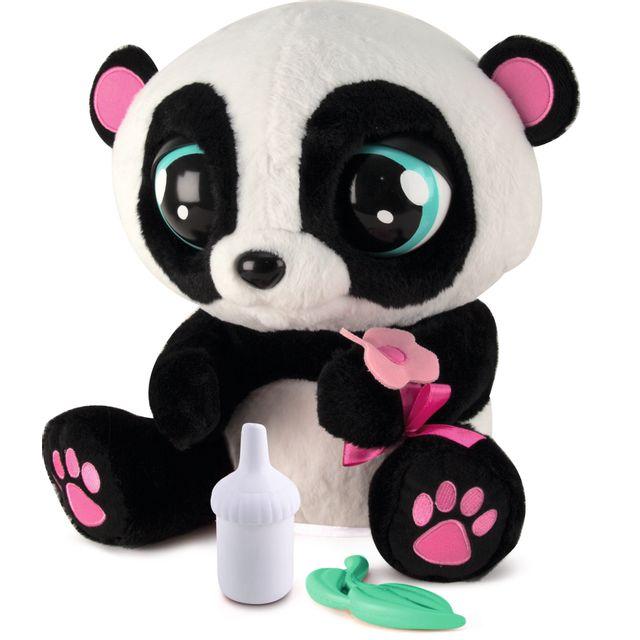 IMC TOYS - Yoyo le panda - 95199