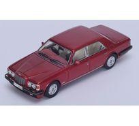 Spark - Bentley Brooklands - 1992 - 1/43 - S3812