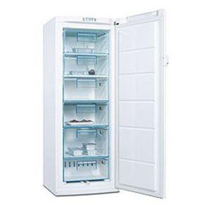electrolux arthur martin cong lateur armoire 227l a super. Black Bedroom Furniture Sets. Home Design Ideas