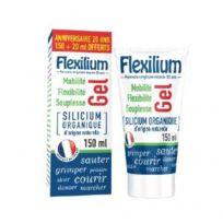 Lt Laboratoires - Flexilium Gel Tube 150 ml