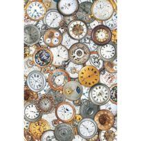 Piatnik - Puzzle 1000 pièces - Montres de poches