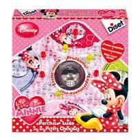 Disney - Jeu Société Pop It Minnie