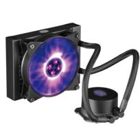 COOLER MASTER - MasterLiquid ML 120L RGB