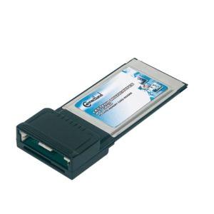 Cabling - Lecteur Multicarte Pc Card