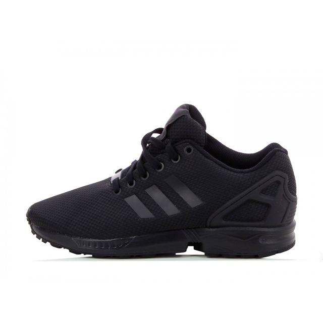 adidas original zx