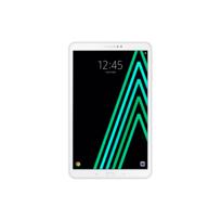 """Samsung - Galaxy Tab A6 - 10,1"""" - 32 Go - Blanc"""