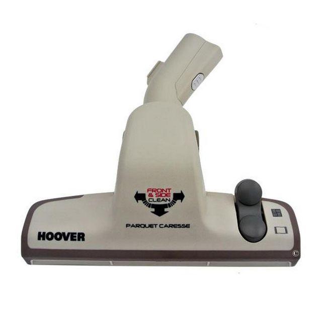 Hoover G84/G99 Brosse combiné caresse Freemotion - Aspirateur