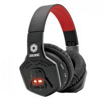 casque audio star wars - Achat casque audio star wars pas cher - Rue ... e11f9d71142