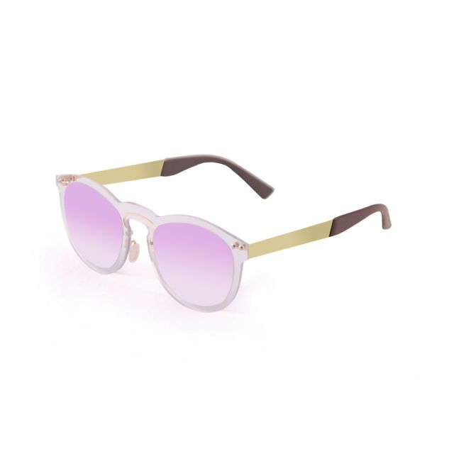 Ocean Sunglasses Ibiza
