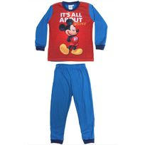 Mickey - Pyjama Disney