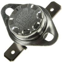 Whirlpool - Thermostat de sécurité 165° - Four micro-ondes - Generique