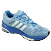 buy online bbc37 4b6a7 Adidas originals - Supernova Sequence 7 W Ble - Chaussures Running Femme  Adidas. Plus que 5 articles