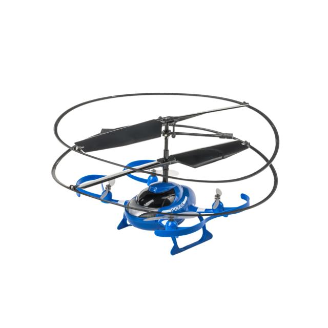 OUAPS Mon Premier Drone - 84773