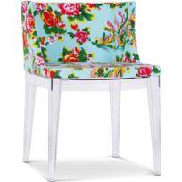 chaises starck - achat chaises starck pas cher - rue du commerce - Chaise Starck Pas Cher