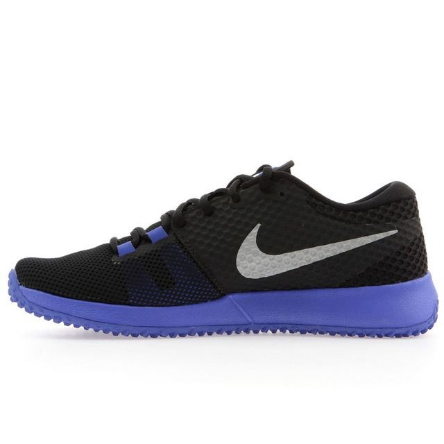 Nike Zoom Speed cher Tr2 Noir 46 pas cher Speed Achat   Vente Chaussures 4b1d66