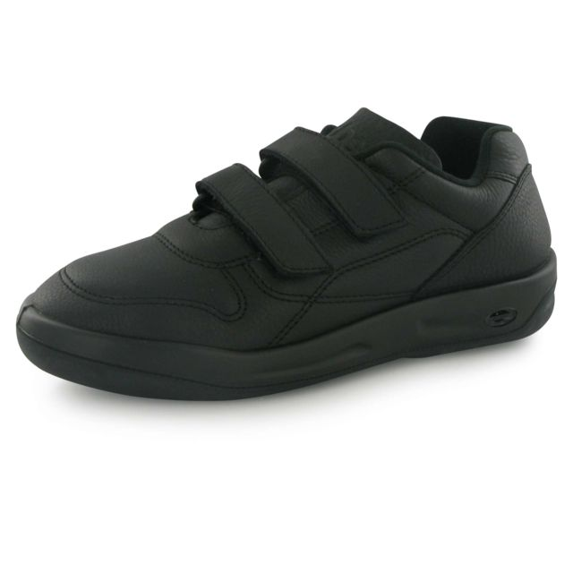 16ccdbb0dad983 Tbs - Chaussures Archer - pas cher Achat / Vente Baskets homme ...