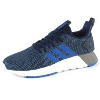 Chaussures Questar De Running Byd Questar Running Chaussures De Byd Chaussures nv80wNOm