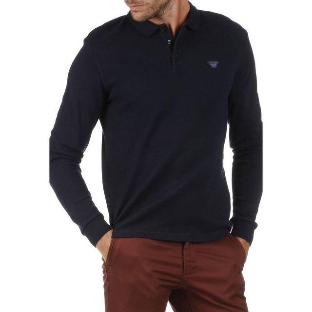 Jeans Armani Vente Rueducommerce Polo Pas Cher Achat Homme BedCxo