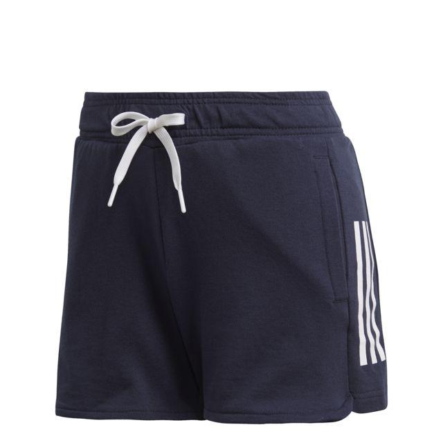 short sport femme adidas, le meilleur porte . vente de