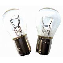 Green Valley - 2 ampoules feu de remorque 12v - 101420