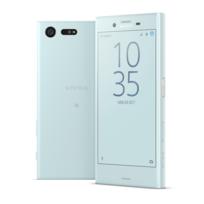 SONY - Xperia X Compact Bleu