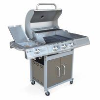 barbecue gaz plancha grill achat barbecue gaz plancha. Black Bedroom Furniture Sets. Home Design Ideas