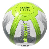 Uhlsport - Elysia Replica Ligue 1 Blanc Ballons Football