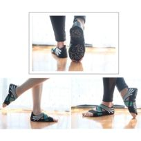 8a28054143eec Chaussures a roulettes retractable - Achat Chaussures a roulettes ...