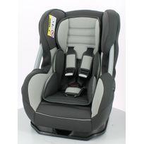 TEX BABY - Siège auto COSMOS - Groupe 0+/1