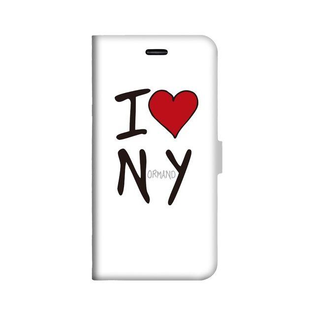 Hihihi - Etui folio blanche I love Normandy pour Apple iPhone 6 - pas cher  Achat   Vente Coque, étui smartphone - RueDuCommerce 3ae944dee2ca