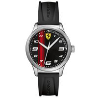 Ferrari - Montre homme Pitlane 0810015