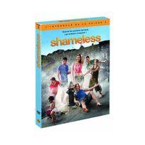Showtime - Shameless US L'intégrale de la saison 2