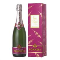 Pommery - Rosé Brut Springtime x1